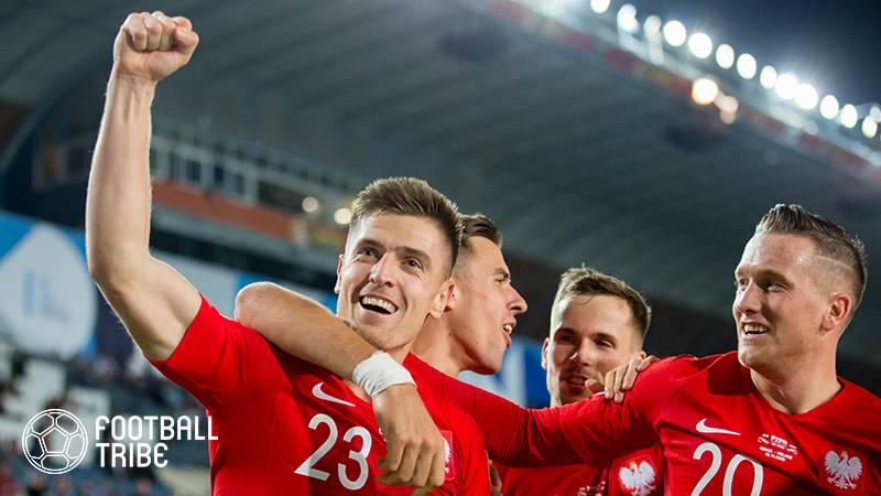 ピョンテク、EUROに向けて移籍を望む