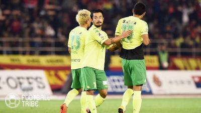 昨季で引退の佐藤勇人氏、ジェフのクラブユナイテッドオフィサーに就任決定!