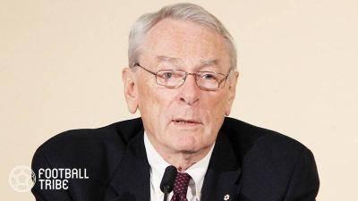 東京五輪、延期決定へ…IOC委員が明言