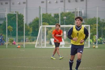 負けたら即解散のFC淡路島、関西リーグ昇格が決定!