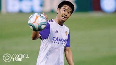 香川真司、MLSからもオファーあり!