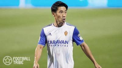 香川真司、今週中にギリシャの強豪PAOK加入決定か!明日にも現地入り