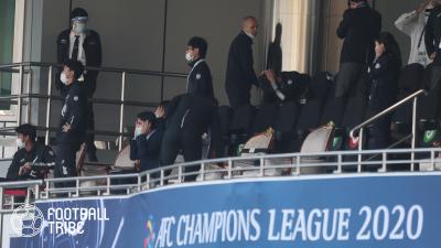ヴィッセル神戸、イニエスタの負傷状況を発表。来季J1リーグ開幕戦は欠場か