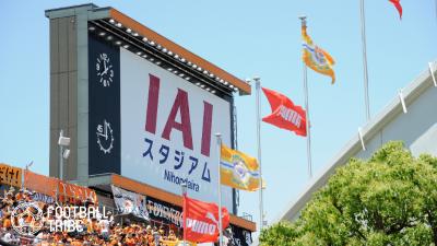 清水エスパルス退団のGKネト、来季もJリーグでプレーの可能性「日本とブラジルからオファーが…」