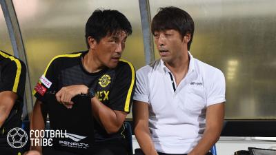 J2大宮アルディージャ、岩瀬健新監督の就任発表。過去に柏レイソルで2試合指揮