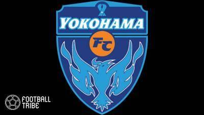 横浜FC、齋藤功佑の戦線離脱を公式発表。横浜ダービーで負傷退場
