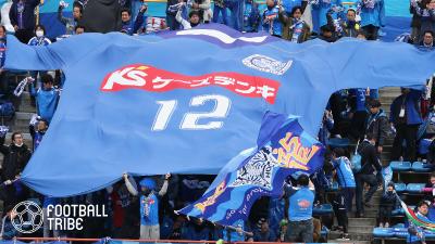 水戸ホーリーホック、MF金久保順の負傷離脱を発表。今冬に京都サンガから加入