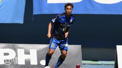 元日本代表MF山岸智が現役引退発表「19年というプロキャリアを築けた事を誇りに感じ…」