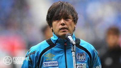 ジュビロ磐田、ガンバ大阪MF遠藤保仁のレンタル延長を発表