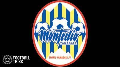 J2山形、高卒1年目FW阿部要門が讃岐へレンタル移籍。公式戦で出場なし