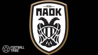 マンU、香川真司の同僚獲得に動く…PAOK19歳ウインガーに25億円を用意か
