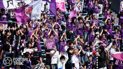 京都サンガ、DF増川隆洋の現役引退を公式発表。2019年に契約満了