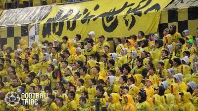 「ピッチから出たら…」柏FW神谷優太が横浜FMマルコス・ジュニオールと試合後に…