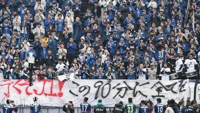 福岡、甲南大学DF井上聖也の来季加入内定を発表!「感謝の気持ちを結果で表現」