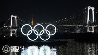 「デマをやめてほしい」トルシエの元通訳ダバディが東京五輪前の現状に…