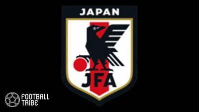 日本代表の背番号が決定!サウサンプトンMF南野拓実が10番に