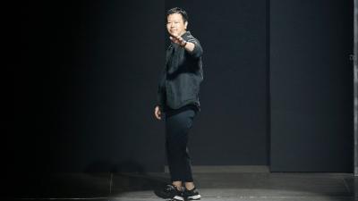 北海道コンサドーレ札幌、相澤陽介氏が取締役に就任!ミズノとともに今季ユニフォームを製作