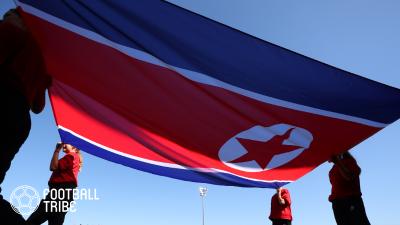 北朝鮮代表、カタールW杯兼アジア杯予選を棄権。韓国で6月に集中開催
