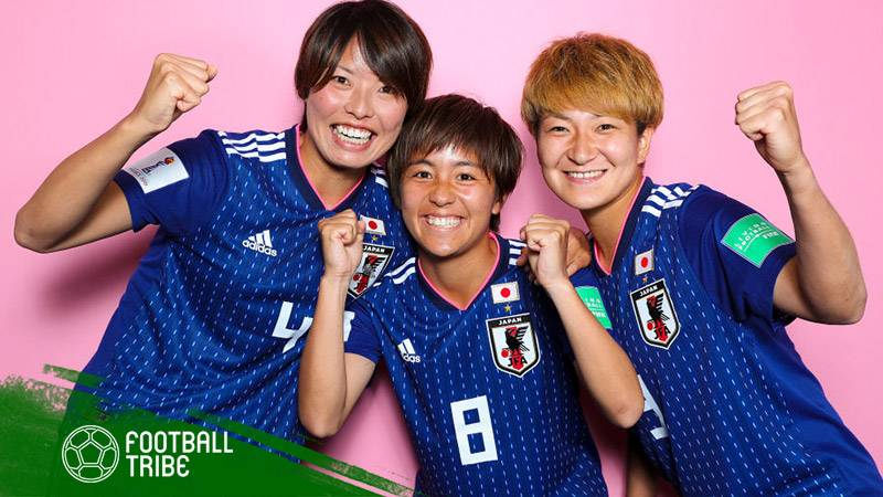 なでしこジャパン、東京五輪メンバー18人を徹底予想!サプライズは?最後の1枠は?