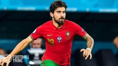 アーセナル、ポルトガル代表MFの獲得目指す?ウルブス側と交渉開始か