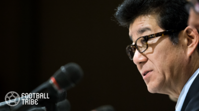 「野球はいいけど…」松井一郎大阪市長が宮城県の五輪開催観客問題に反応