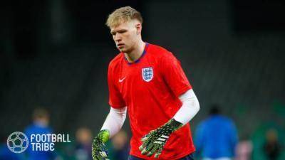 アーセナル、シェフィールドからイングランド代表GKを獲得!今夏5人目の新戦力