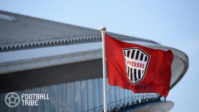 神戸退団マシカ、Jリーグ他クラブ移籍は消滅か…欧州で練習する動画を投稿