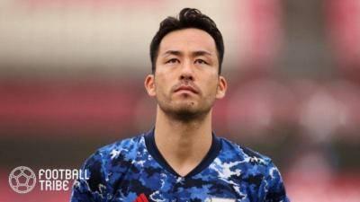 サンプドリア、日本人選手獲得を画策か!吉田麻也が幹部との会話内容明かす