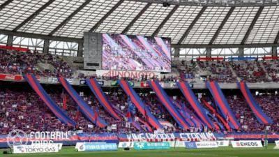 「5カ月間で4人の監督が…」G大阪やFC東京に在籍したルーカス、母国での惨状回顧!