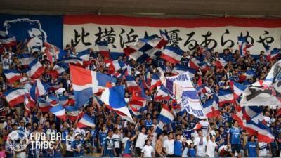 オルンガとの対戦も!元横浜FMカイケ、カタール1部最下位クラブへの加入決定