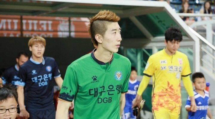 조현우, 세르비아전 통해 국가 대표 팀 데뷔할까?