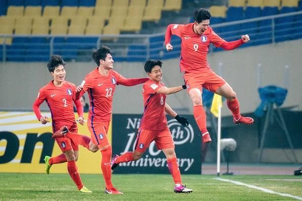 [U-23 챔피언십] 대한민국 vs 말레이시아 프리뷰: 'AGAIN 1980'을 노리는 말레이시아