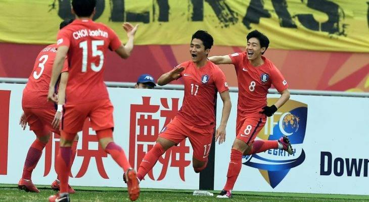 한국 vs 말레이시아: 양국 에디션은 어떻게 보았나