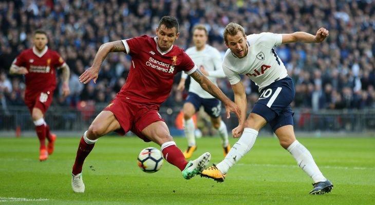 리버풀 vs 토트넘 프리뷰: 리그에서 가장 뜨거운 두 팀의 맞대결