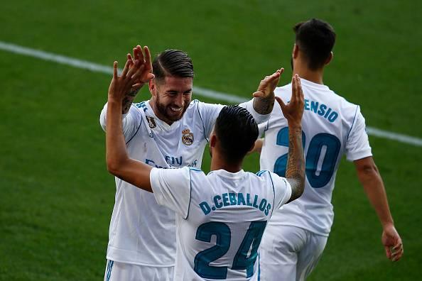 레알 vs 알라베스 프리뷰: 흐름을 타고 있는 양 팀, 누군가의 상승세는 깨진다