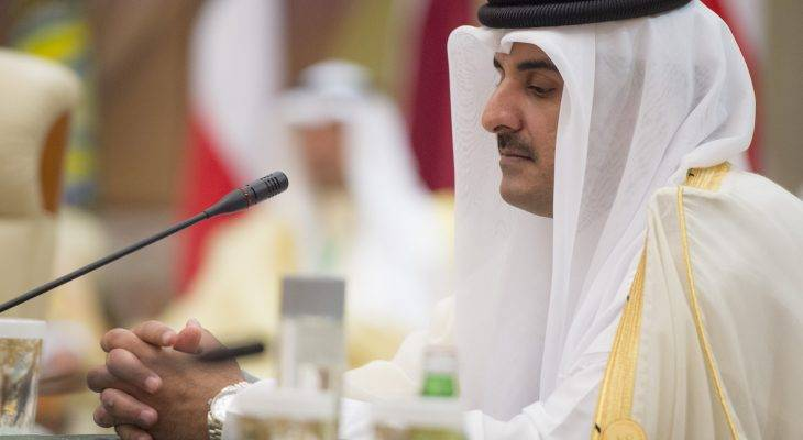 FIFA, 카타르 월드컵 취소 고려? 미국과 영국 개최 가능성 제기