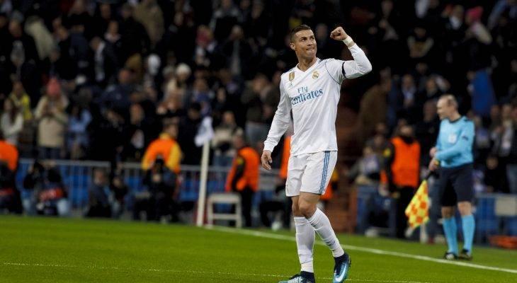 레알 VS 파리 프리뷰: 둘 중 하나는 죽는다