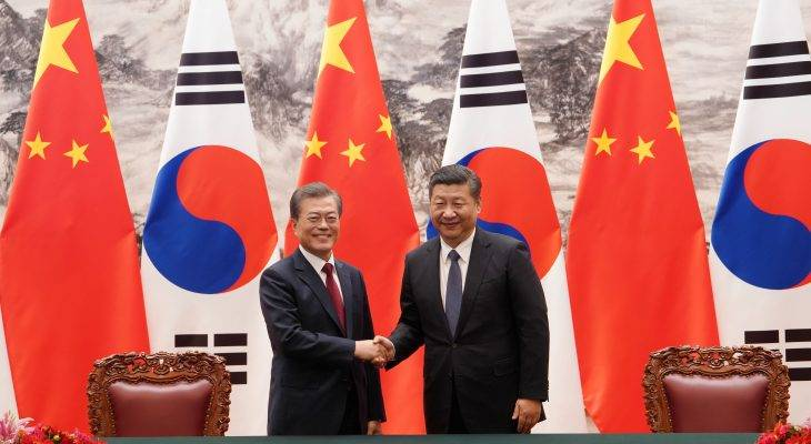 중국 자본이 유럽 축구 시장에서 철수하는 세 가지 이유
