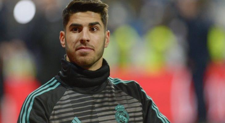 '골짜기 세대' 스페인이 마주한 세 가지 난관
