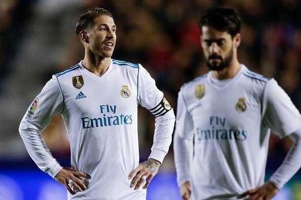 레알 vs 소시에다드 프리뷰: 위기의 레알, 소시에다드 잡고 반등할까?