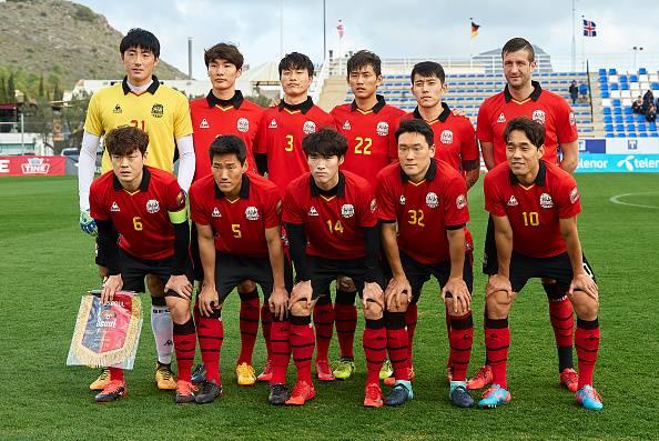 [2018 K리그1 프리뷰] 세 가지 키워드로 예측해보는 서울의 2018년