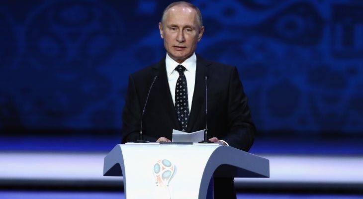 러시아 리그가 '감옥' 혹은 '외국인의 무덤'이라고 불리는 세 가지 이유