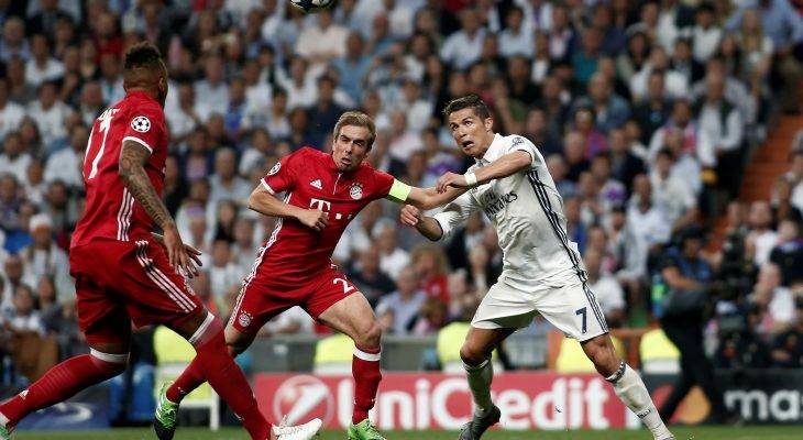 바이에른 VS 레알 프리뷰: 4가지 관전 포인트로 살펴보는 '진짜 결승전'