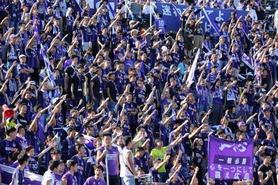 [J1리그] 양동현 J리그 데뷔 골, 황의조 득점 선두… 세 개의 관전 포인트로 살펴보는 5라운드