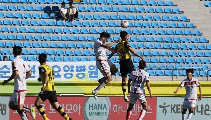 [K리그1] 전남 vs 서울 프리뷰: 동상이몽을 꿈꾸는 양 팀의 맞대결