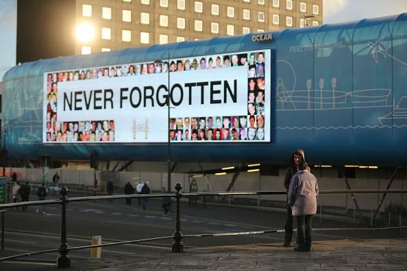 잊지 말아야 할 그 날의 29주년, 그리고 2년 전 밝혀진 그들의 결백