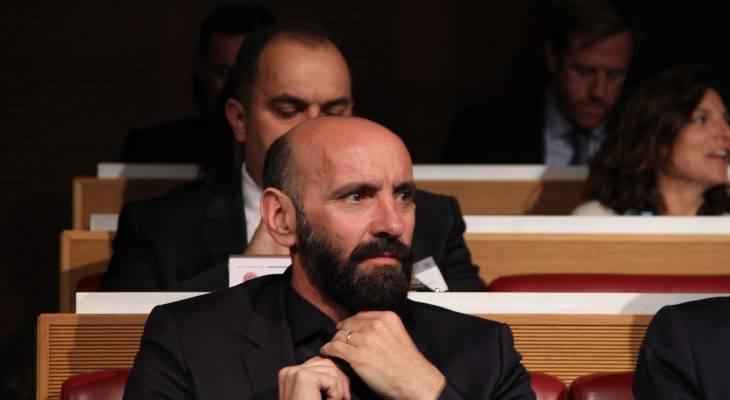 """뿔난 로마 단장 """"정상적인 일이 아니다. 이탈리아 축구계, 목소리를 높일 때"""""""