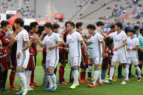 [K리그1] 서울 vs 수원: 위기의 슈퍼매치, 3개의 카드로 반전을 마련하라