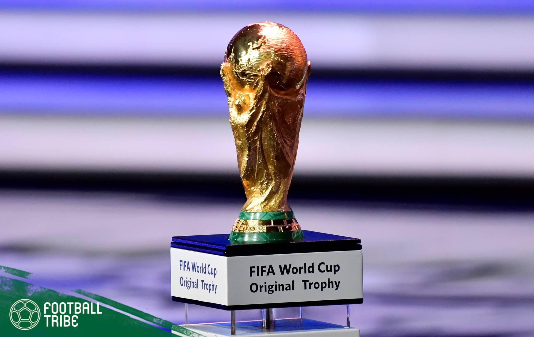 """[카드 뉴스] """"휘슬의 침이 마르기 전에 다녀오겠소!"""" 월드컵 역대 최단 시간 득점 TOP 10"""