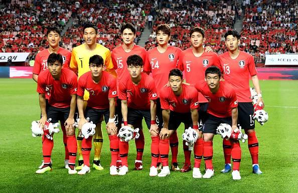 한국 vs 볼리비아 프리뷰: 4가지 불신을 씻어내야 할 대표팀